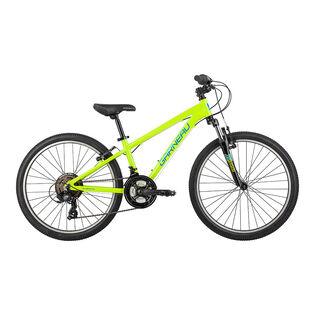 Boys' Trust 241 Bike [2018]