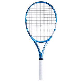 EVO Drive Lite Tennis Racquet Frame