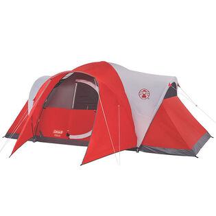 Bristol™ 8P Tent