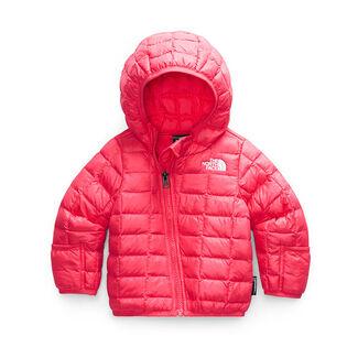 Babies' [6-24M] ThermoBall™ Eco Hoodie Jacket