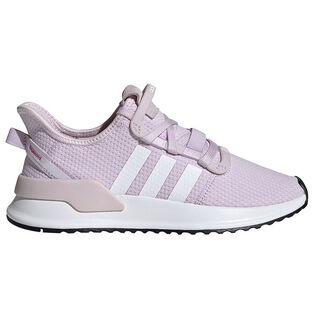 Juniors' [3.5-7] U_Path Running Shoe