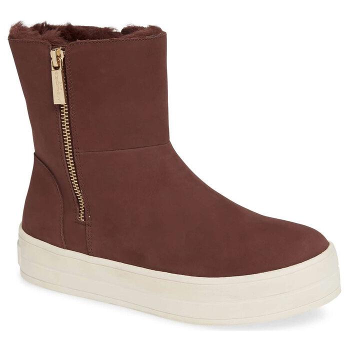 Women's Henley Shoe