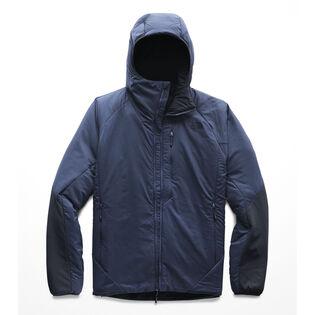 Men's Ventrix Hoodie Jacket