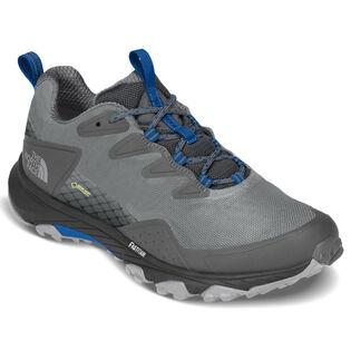 Men's Ultra Fastpack GTX® III Shoe