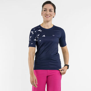Women's Trail MTB Jersey