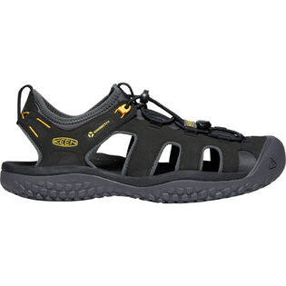 Men's SOLR Sandal