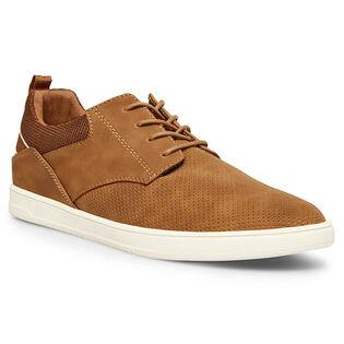 Men's Justin Sneaker