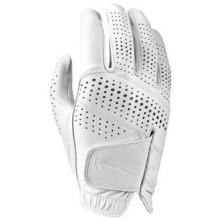 Men's Tour Golf Glove (Right)
