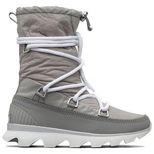 Women's Kinetic™ Boot