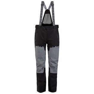 Pantalon Propulsion pour hommes