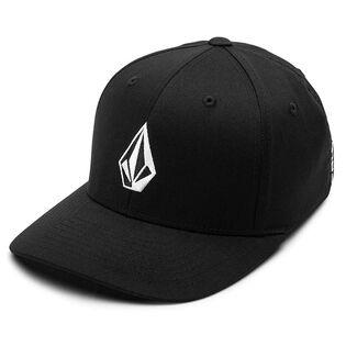 Juniors' [8-16] Full Stone Xfit Hat