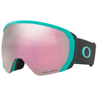 Flight Path™ XL Prizm™ Snow Goggle