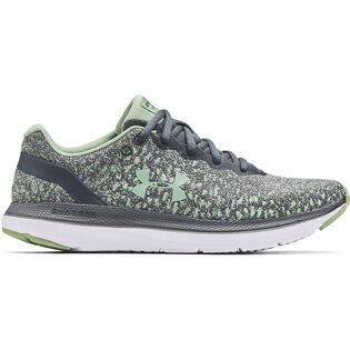 Women's Charged Impulse Knit Running Shoe
