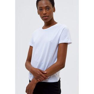 Women's Easy Crew T-Shirt