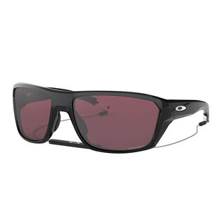 Split Shot Prizm™ Snow Collection Sunglasses