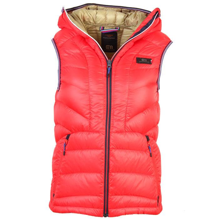 Women's Rapide Vest