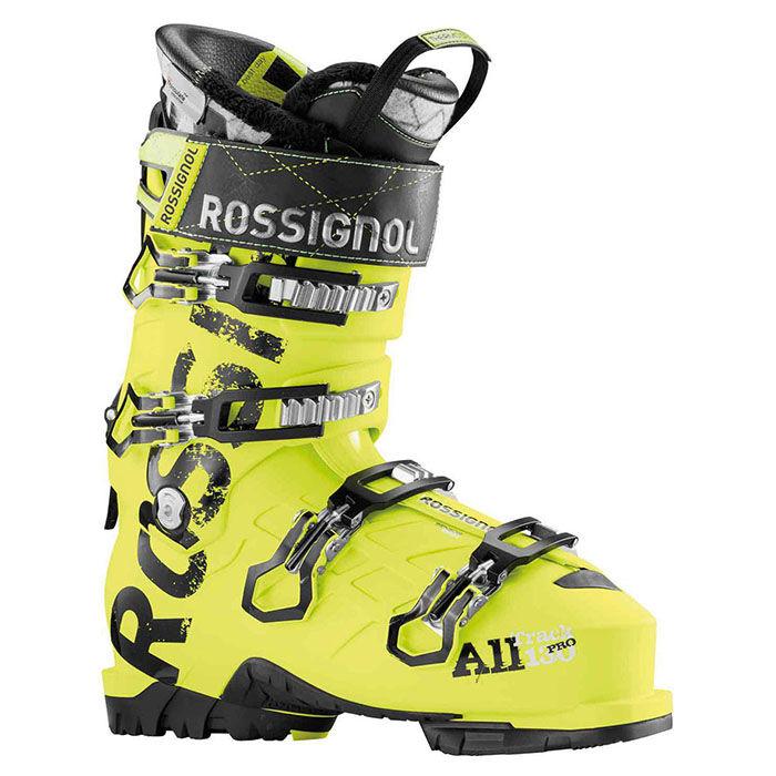 Men's Alltrack Pro 130 WTR Ski Boot [2017]
