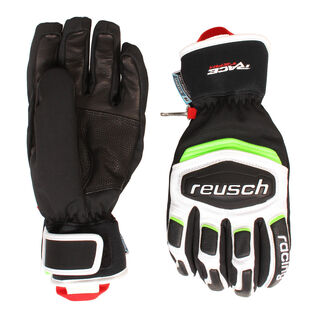 Unisex Prime Race R-TEX®  XT Glove