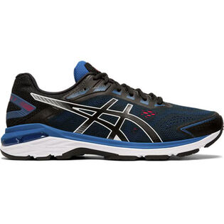 Men's GT-2000™ 7 Running Shoe
