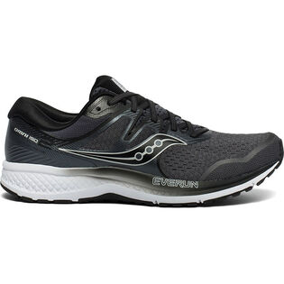 Men's Omni ISO 2 Running Shoe