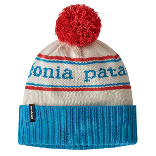 Juniors' [7-16] Powder Town Beanie
