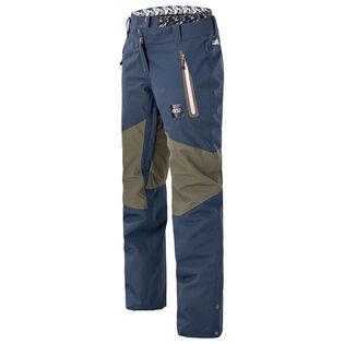 Pantalon Seen pour femmes