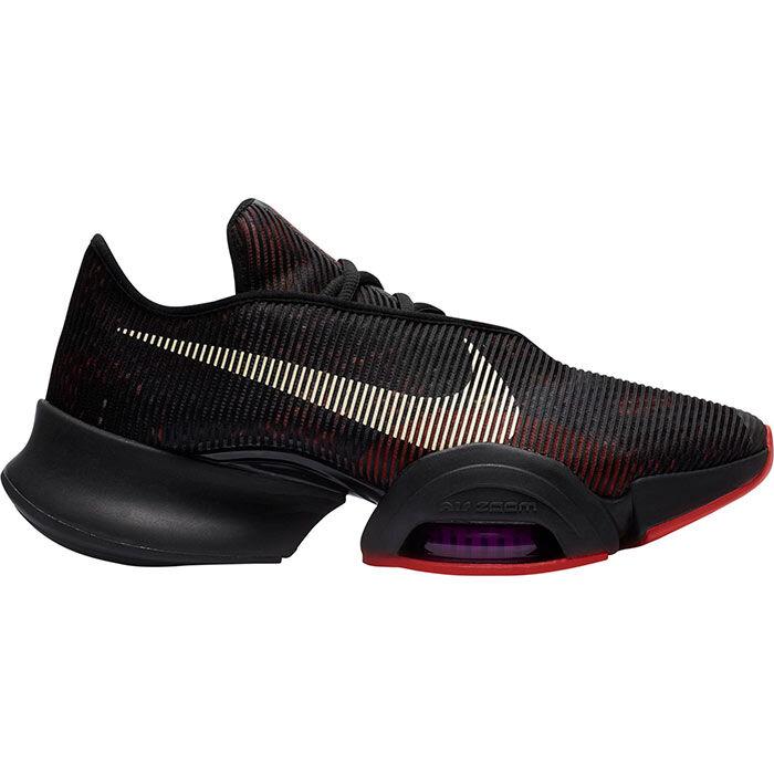 Men's Air Zoom SuperRep 2 Training Shoe