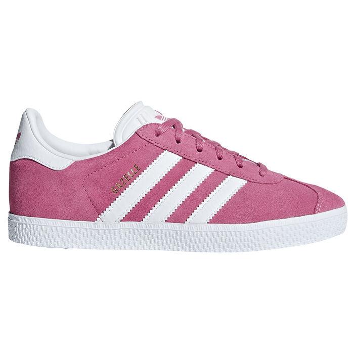 Chaussures Gazelle pour juniors [3.5-7]