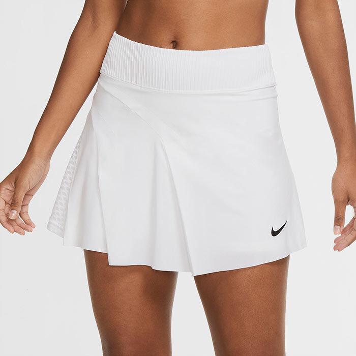 Women's Dri-FIT® ADV Slam Skirt