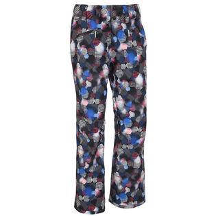 Women's Stella Insulated Pant