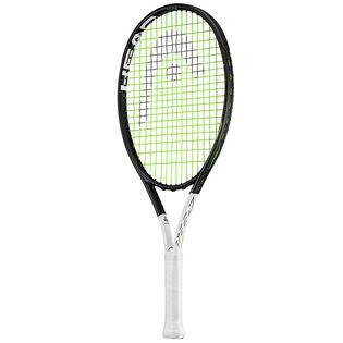 Juniors' Speed 25 Tennis Racquet