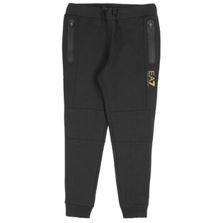 Men's Tapered Track Pant