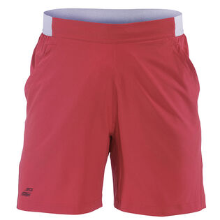 "Men's Perf 7"" Short"