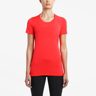 Women's Freedom T-Shirt