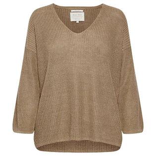 Women's Petrona Sweater