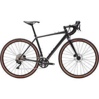 Vélo Topstone 105 [2019]