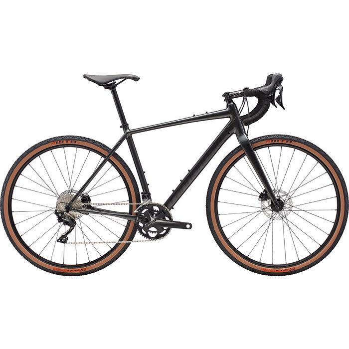 Topstone 105 Bike [2019]