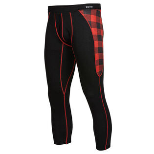 Men's Merino Blend Legging