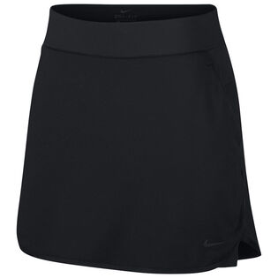 "Women's Dri-FIT® 17"" Skirt"