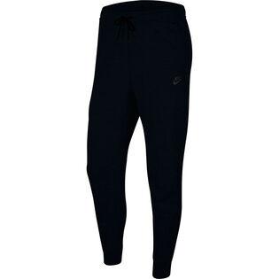 Men's Tech Fleece Jogger Pant