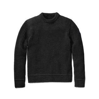 Mens Galloway Sweater