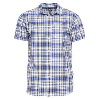 Men's Baker Shirt