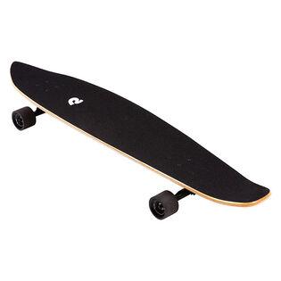 Planche longboard Zed