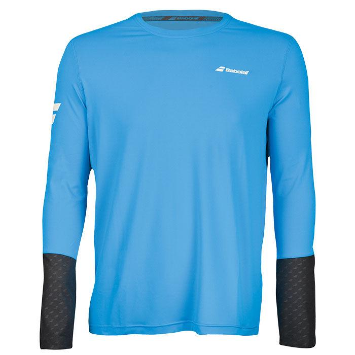 Men's Core LS T-Shirt