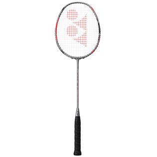Duora 77 Badminton Racquet [2019]