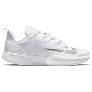 Women's Vapor Lite Tennis Shoe