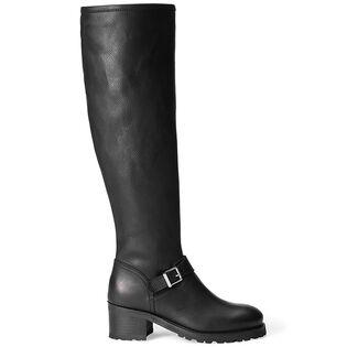 Women's Patsie Leather Boot