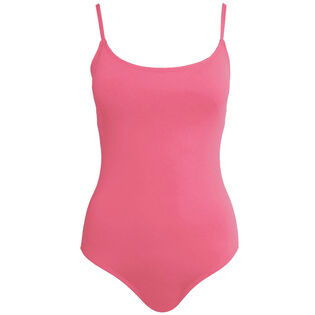Women's Lingerie One-Piece Swimsuit