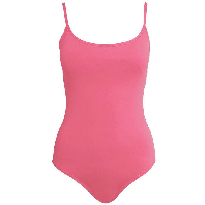 Women's Lingerie One-Piece Swimsuit