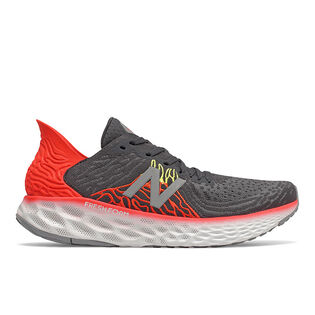 Men's Fresh Foam 1080 V10 Running Shoe (Wide)